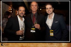 Jazz-e-Champagne-Experience-17