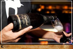 Jazz-e-Champagne-Experience-19