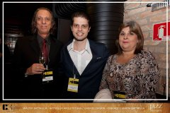 Jazz-e-Champagne-Experience-21