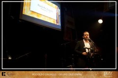 Jazz-e-Champagne-Experience-29
