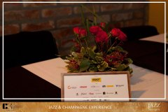 Jazz-e-Champagne-Experience-3