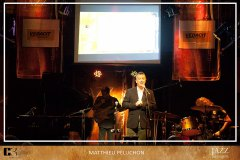 Jazz-e-Champagne-Experience-30