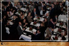 Jazz-e-Champagne-Experience-31