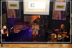 Jazz-e-Champagne-Experience-33