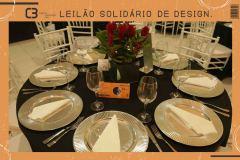 Leilão-Solidário-Design-1