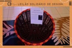 Leilão-Solidário-Design-10