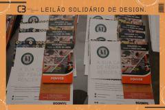 Leilão-Solidário-Design-100