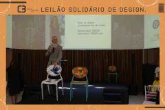 Leilão-Solidário-Design-101