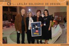 Leilão-Solidário-Design-102