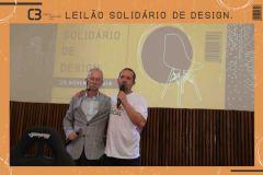 Leilão-Solidário-Design-104