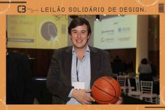 Leilão-Solidário-Design-105