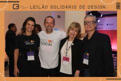 Leilão-Solidário-Design-106