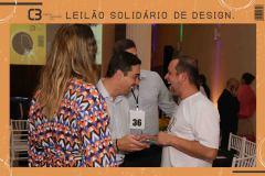Leilão-Solidário-Design-107