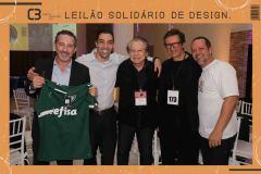 Leilão-Solidário-Design-108