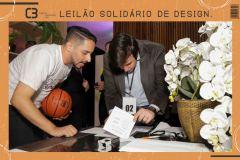 Leilão-Solidário-Design-109