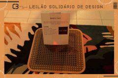 Leilão-Solidário-Design-11