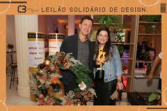 Leilão-Solidário-Design-110