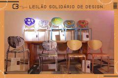 Leilão-Solidário-Design-12