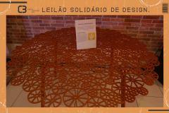 Leilão-Solidário-Design-13