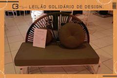 Leilão-Solidário-Design-14