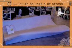 Leilão-Solidário-Design-15