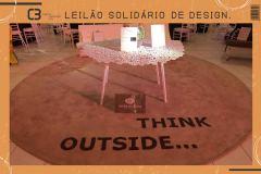 Leilão-Solidário-Design-16
