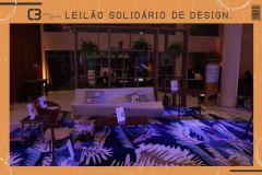 Leilão-Solidário-Design-17