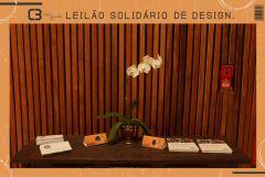 Leilão-Solidário-Design-18