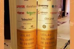 Leilão-Solidário-Design-19