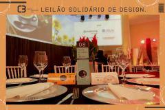 Leilão-Solidário-Design-2