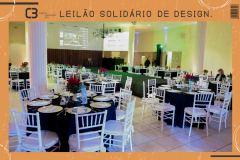 Leilão-Solidário-Design-21