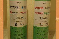 Leilão-Solidário-Design-22