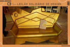 Leilão-Solidário-Design-23