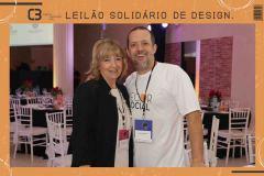 Leilão-Solidário-Design-24