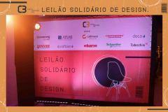 Leilão-Solidário-Design-25