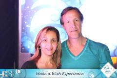 Make-a-Wish-1