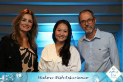 Make-a-Wish-12
