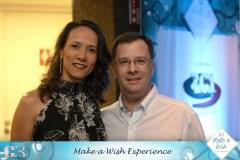 Make-a-Wish-19