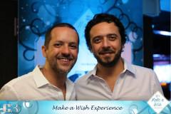 Make-a-Wish-29