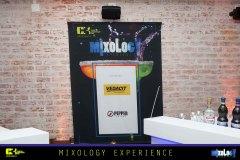 Mixology-1