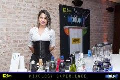 Mixology-10