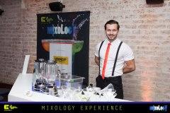 Mixology-11