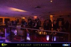 Mixology-14