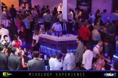 Mixology-19
