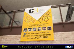 Mixology-2