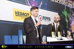 Mixology-21