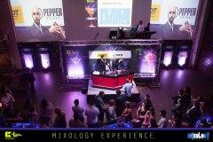 Mixology-22