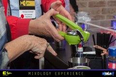Mixology-24