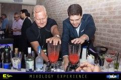 Mixology-25