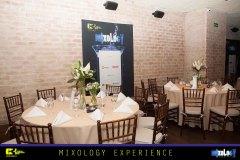 Mixology-26